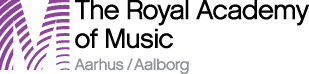 Royal Academy of Music, Aarhus/Aalborg /Det Jyske Musikskonservatorium