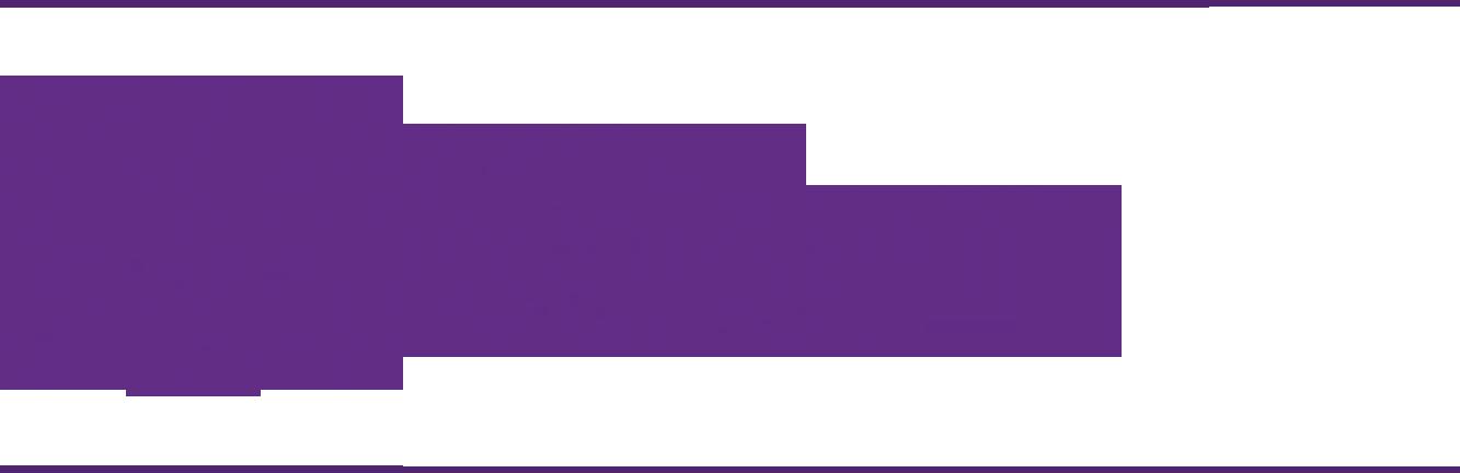 Syddansk Musikkonservatorium