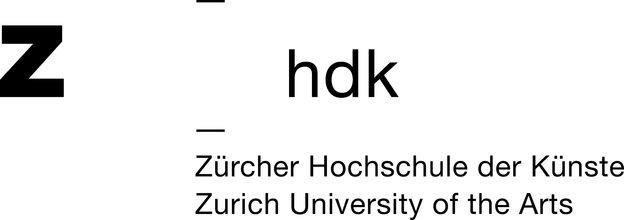 Zurich University of the Arts